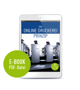 E-Book zum Download